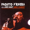 I Mean You  - Paquito D'Rivera