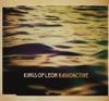 Radioactive - Single, Kings of Leon