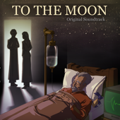 To the Moon (Original Soundtrack)