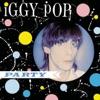 Party, Iggy Pop