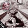 Sister EP