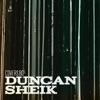 Covers 80's, Duncan Sheik