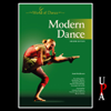Janet Anderson - Modern Dance: Second Edition (Unabridged)  artwork