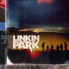 Shadow of the Day - Single, LINKIN PARK