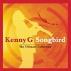 Songbird: The Ultimate Collection, Kenny G