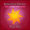 "Kingdom Dance (from ""Tangled"") [Piano Cover] - Moisés Nieto"