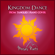 Kingdom Dance (from