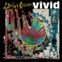 Cult of Personality by Living Colour