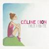 Céline Dion - Parler à mon père artwork