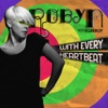 With Every Heartbeat (With Kleerup) [Hugg & Pepp Mix] - Single, Robyn