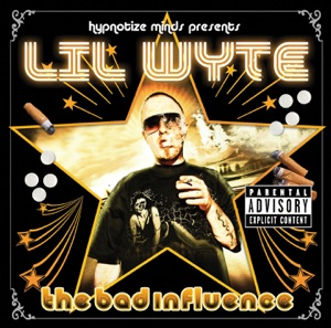 Lil Wyte - Some Other S**t