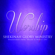 Shekinah Glory Ministry - Praise Is What I Do Reprise
