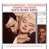 Let's Make Love (An Original Soundtrack Recording)
