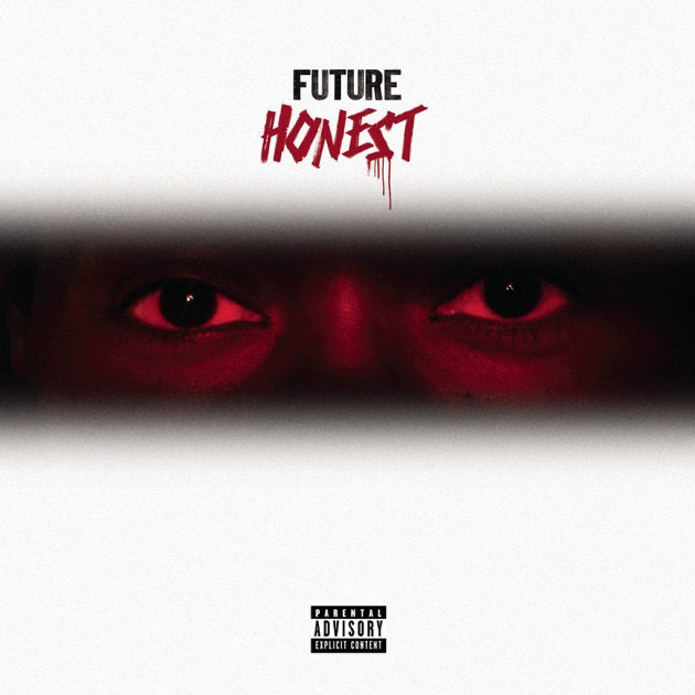 BEASTMODE 2 by Future on Apple Music