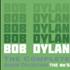 The Complete Album Collection: The 80's, Bob Dylan