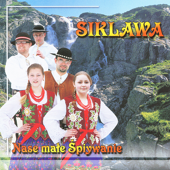 Nase Male Spiwanie (Polish Highlanders Music)