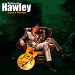 Richard Hawley - Valentine