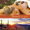 Desert Spa - Dan Gibson's Solitudes