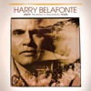 Paradise In Gazankulu, Harry Belafonte