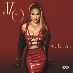 View album A.K.A. (Deluxe Version)