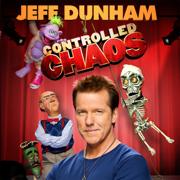 Controlled Chaos - Jeff Dunham - Jeff Dunham