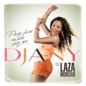 Passe faire un tour chez moi (feat. Laza Morgan) - Single