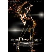 [Download] Run Devil Run MP3