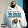 Stay Schemin feat Drake French Montana Single