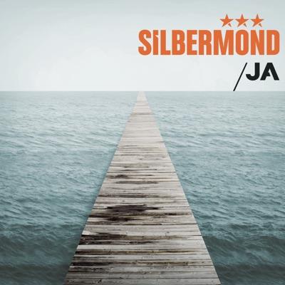 Ja - Single - Silbermond