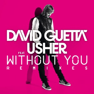 Without You (Remixes) [feat. Usher] - EP Mp3 Download
