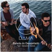 Balada do Desajeitado (feat. Salvador Seixas)