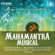 Om Voices - Mahamantra Musical