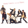 Huey Lewis and the News (Remastered)