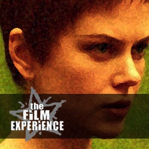 Cover image of The Film Experience