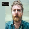 Rhythm and Repose, Glen Hansard