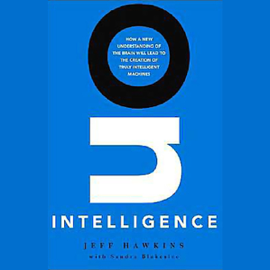 On Intelligence (Unabridged) audiobook