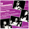 In Trousers (1979 Original Off-Broadway Cast) [Cast Recording] - Various Artists