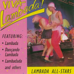 Lambada All-Stars - Viva Lambada!