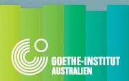 Goethe-Institut Australien | Bookmarks | Literature Live