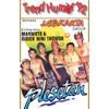 Plesetan (feat. Marwoto & Didiek Nini Thowok) - Jayakarta Group