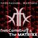 Gleb Samoiloff & The MATRIXX - Прекрасное жестоко