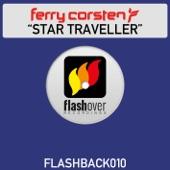 Star Traveller - Single