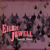 Eilen Jewell - Rain Roll In