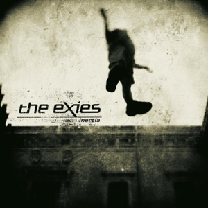 The Exies - Lo-Fi