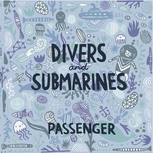 Divers & Submarines Mp3 Download