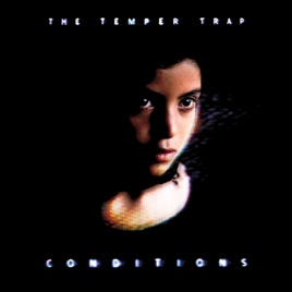 The Temper Trap - Sweet Disposition - Single iTunes Plus AAC M4A – iPlusflex