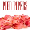 Classic Years of Pied Pipers, The Pied Pipers