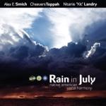 Rain In July: Native American Vocal Harmony