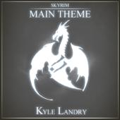 Skyrim Main Theme - Single