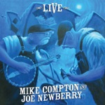 Mike Compton & Joe Newberry - Rocky Road Blues (Live)